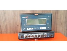 Controlador Eletrônico BRAVO 300S - 7 vias - USADO