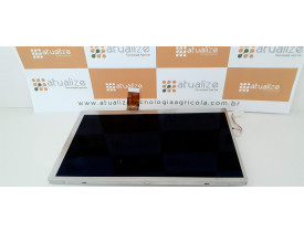LCD EZ GUIDE 500