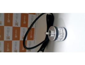 Encoder Sensor De Rotacao Para Taxa Variavel Trimble
