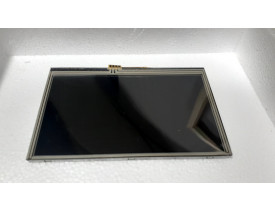 touch G6 tela LCD 4.7 - 04-conector