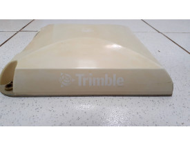 Antena trimble 272