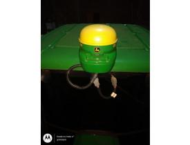 Antena StarFire 3000 sinal sf1