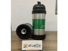 filtro euro 300 brasileirinho