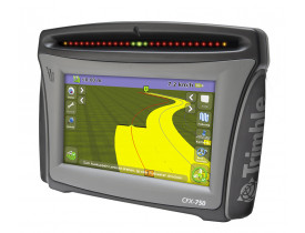 Monitor Trimble 750 (semi Novo)