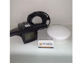 GPS Trimble 150 Barra de Luz   (Usado)