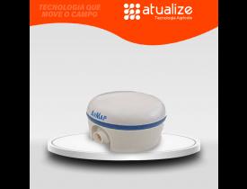 Antena AvMap