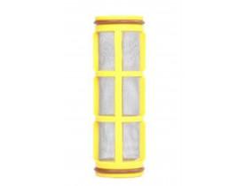 Elemento Filtrante 154 7X37 5 com 2 Anéis de Vedação