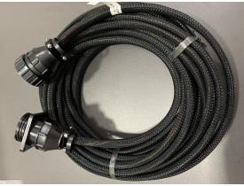 cabo de extensão PM400