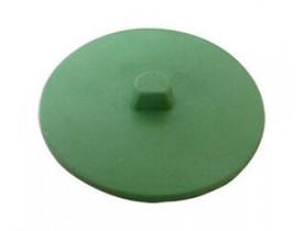 diafragma porta bicos modelo teejet m250/3