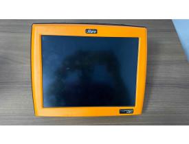 Monitor TOPPER 5500 - STARA (USADO)