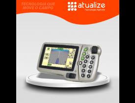 Monitor GS2 1800 -