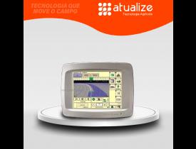 Monitor Gs2 2600
