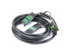 sensor de plantio saframax - P-A0003