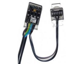 sensor de plantio agrosystem  safra max