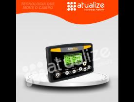 Monitor de Plantio - SAFRAMAX -SM2 KIT
