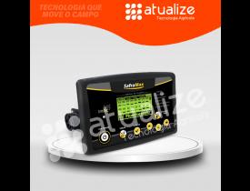 Monitor de Plantio - SAFRAMAX -SM3 KIT