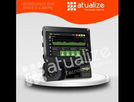 Monitor de Plantio - SAFRAMAX -SM4 KIT
