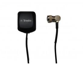 Antena de GPS Trimble Patch